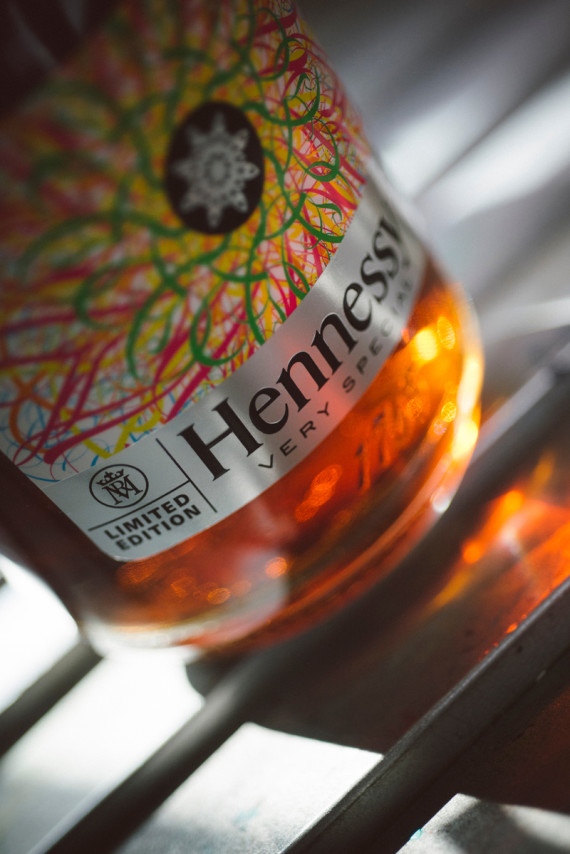 hennessy-vs-limited-edition-by-ryan-mcginness-02-570x854