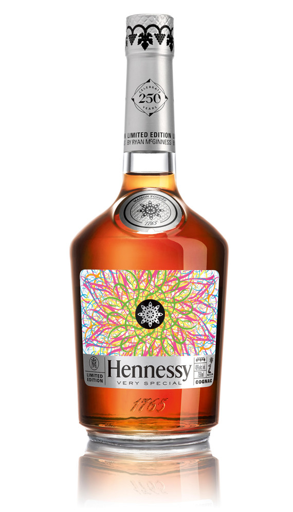 hennessy-vs-limited-edition-by-ryan-mcginness-03-570x995