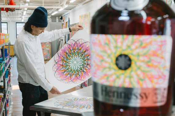 hennessy-vs-limited-edition-by-ryan-mcginness-05-570x380